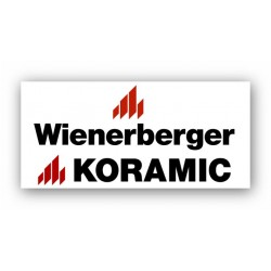 Wienerberger Koramic